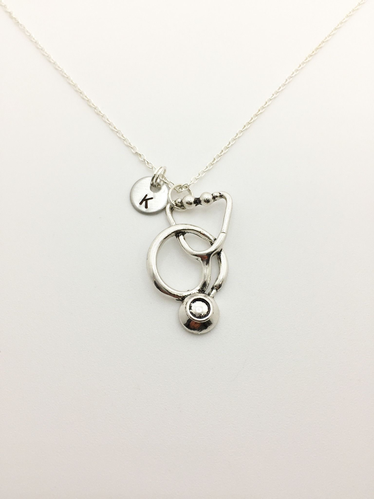 pandora necklace heart ventricles anatomy