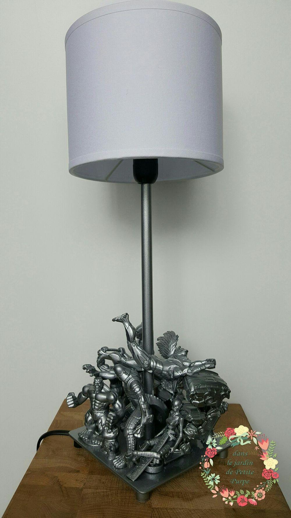 lampe swarovski liste bild oder bfffaceafbbbcfc