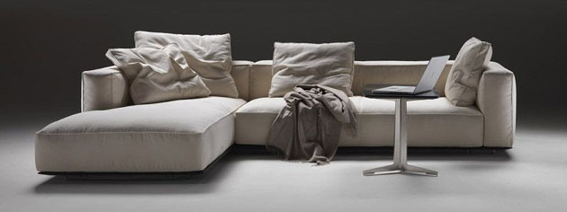 Flexform divano grandemare cerca con google furniture sofa pinterest sofa furniture - Divano di istanbul ...