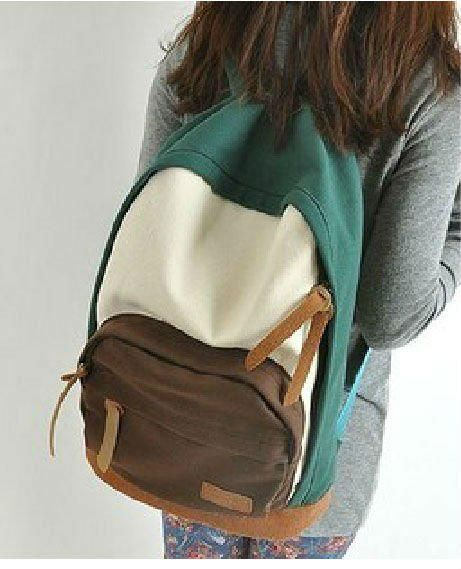 New Fashion school bags for teenagers 44cde317a25ed