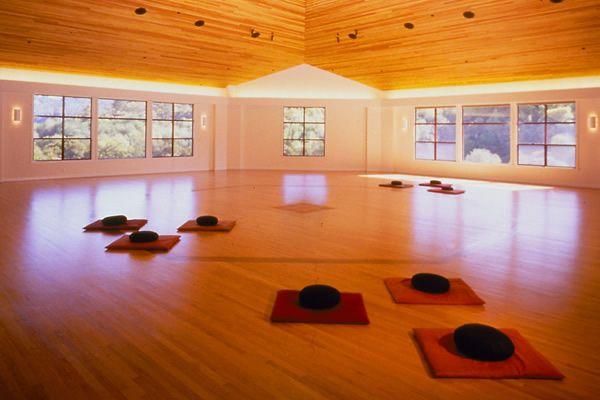 Spirit Rock Meditation Center Meditation Center Meditation Buddhist Retreat