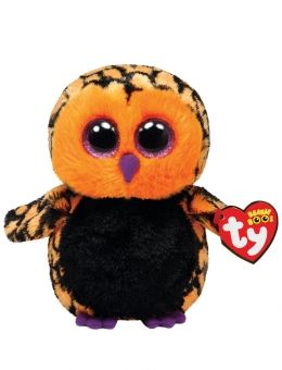 884e529eeb3  Ty Beanie Boos  Type  Owl Name  Haunt Birthday  October 22nd Introduced   July 1