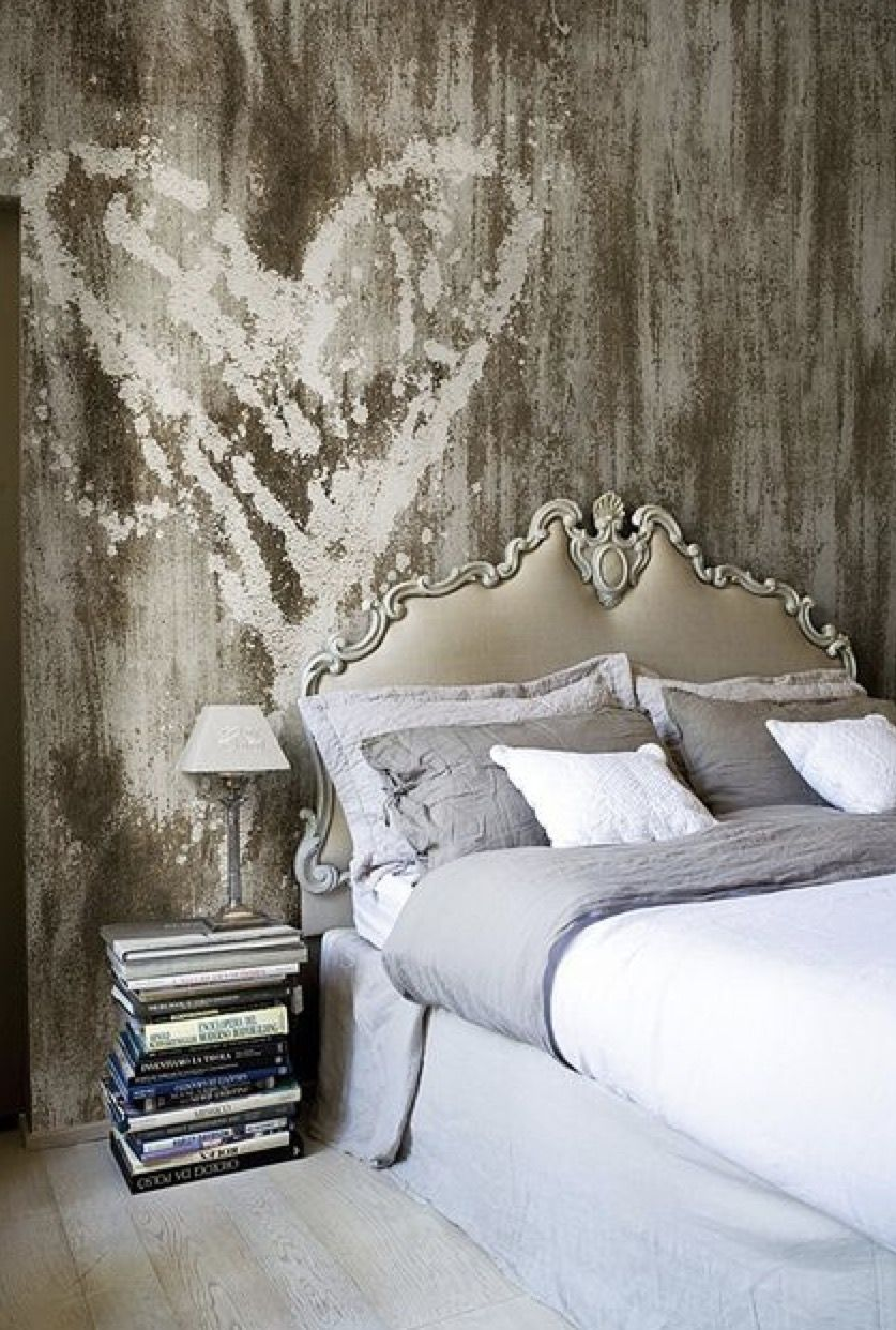 Epingle Par Chambre Deco Sur Chambre Moderne En 2019 Decoration