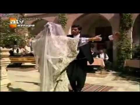 Sila Ile Boran In Dugun Oyunu Hd Traditional Dance Turkey