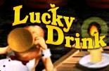 Игровой автомат Lucky Drink (Черти) Играть онлайн бесплатно и без регистрации