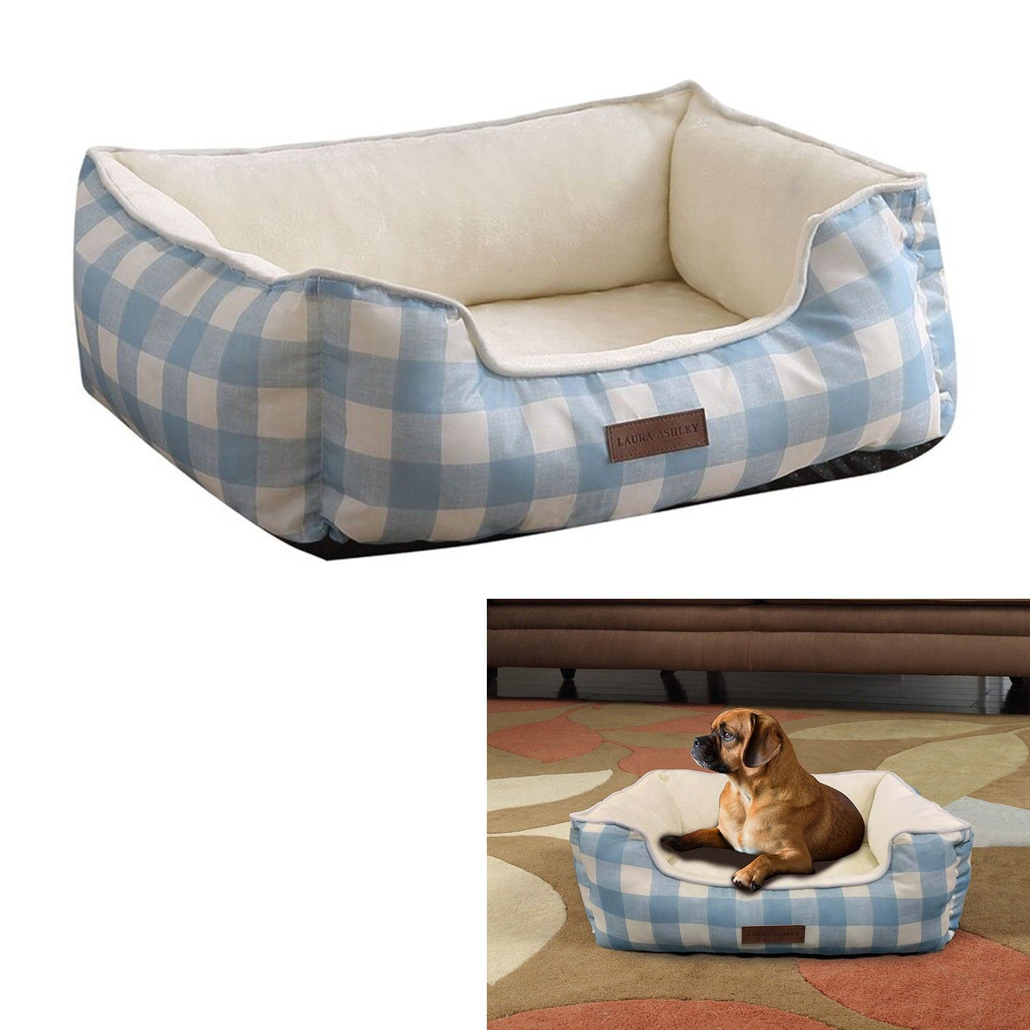 Pin On Pet Beds And Supplies