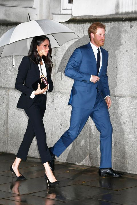 Photo of Fashion-Looks: Der Style von Meghan Markle