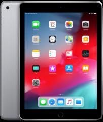 Ipad Model Identification Apple Ipad Ipad Mini Refurbished Ipad