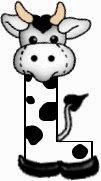 l+cow.gif.jpg (101×181)