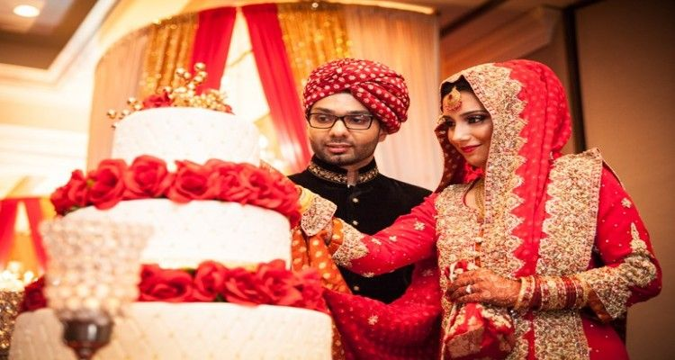 Free Online Muslim Matrimonial  Find Your Match Totally Free
