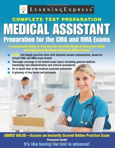 medical assistant certification online practice test on flipboard ...