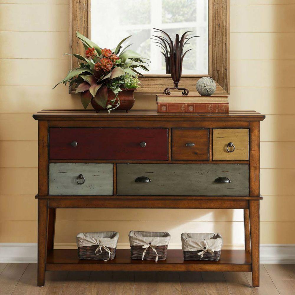 Pin by Joy Chandler on Stuff to Buy Sideboard furniture