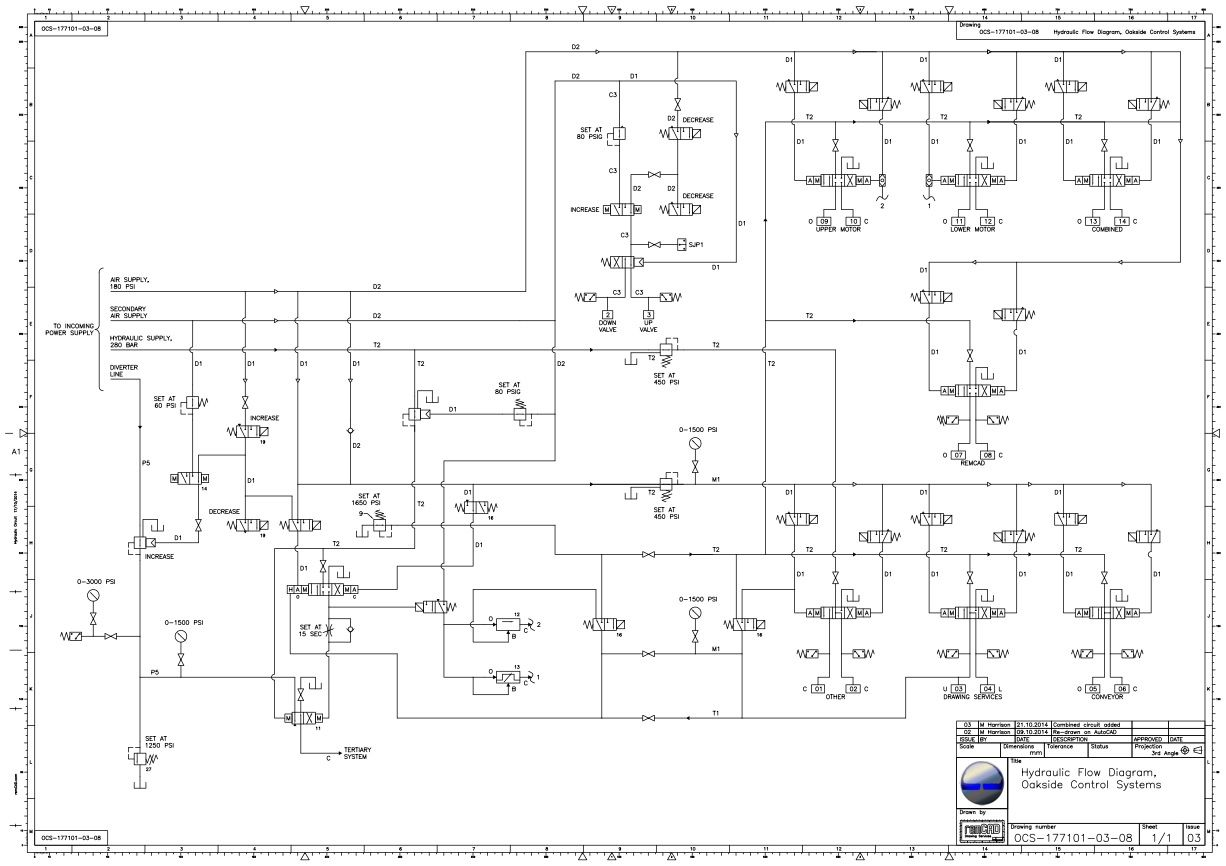 Pin On Circuit Diagrams