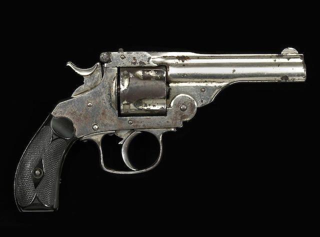 Wadsworth Motor Cars >> Pin on Guns