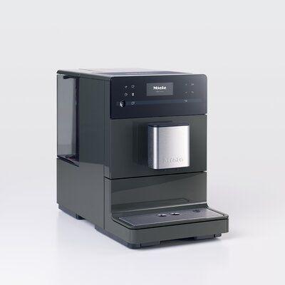 Miele Miele Cm5300 Countertop Coffee In 2021 Camping Coffee Maker Coffee Maker Automatic Espresso Machine