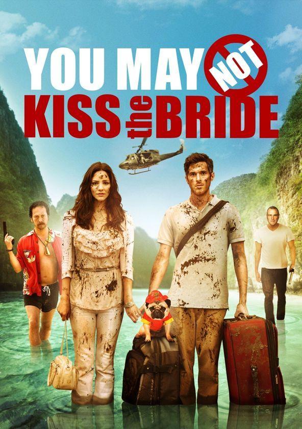 0c93b4f031b No deberías besar a la Novia poster | MOVIES & SERIES en 2019 | Ver ...