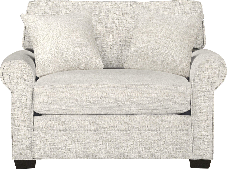 bellingham hydra chair
