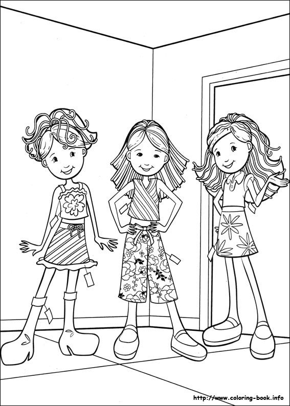 Pin By Kathy Swearingen On Coloring Pages And Printables Coloring Books Online Coloring Pages Princess Coloring Pages
