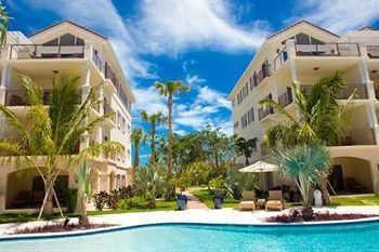 Villa Del Mar Providenciales Turks And Caicos Expedia