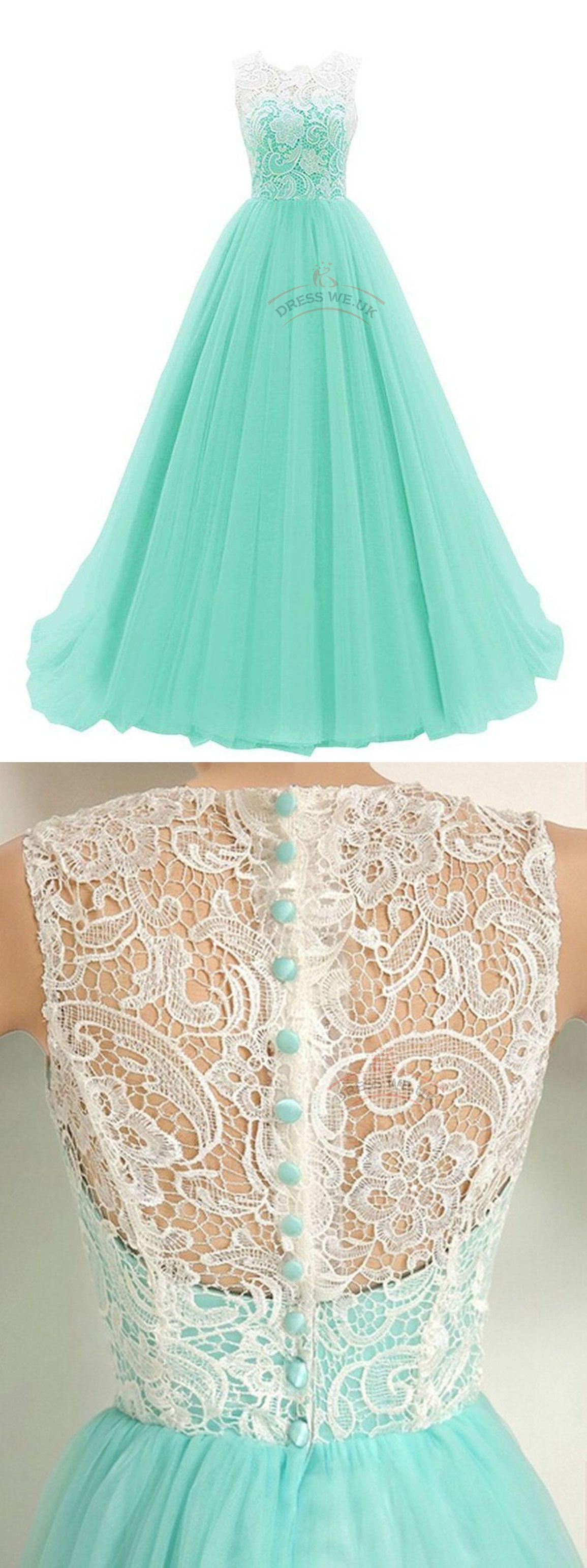 vendo vestido de 15 añeras Más | 15 años | Pinterest | Vestiditos ...