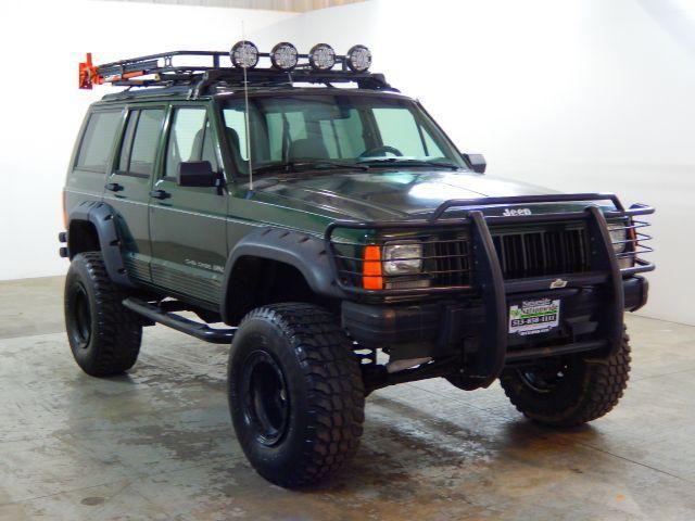 1996 jeep cherokee 1996 jeep cherokee jeep jeep - 1996 jeep grand cherokee interior ...