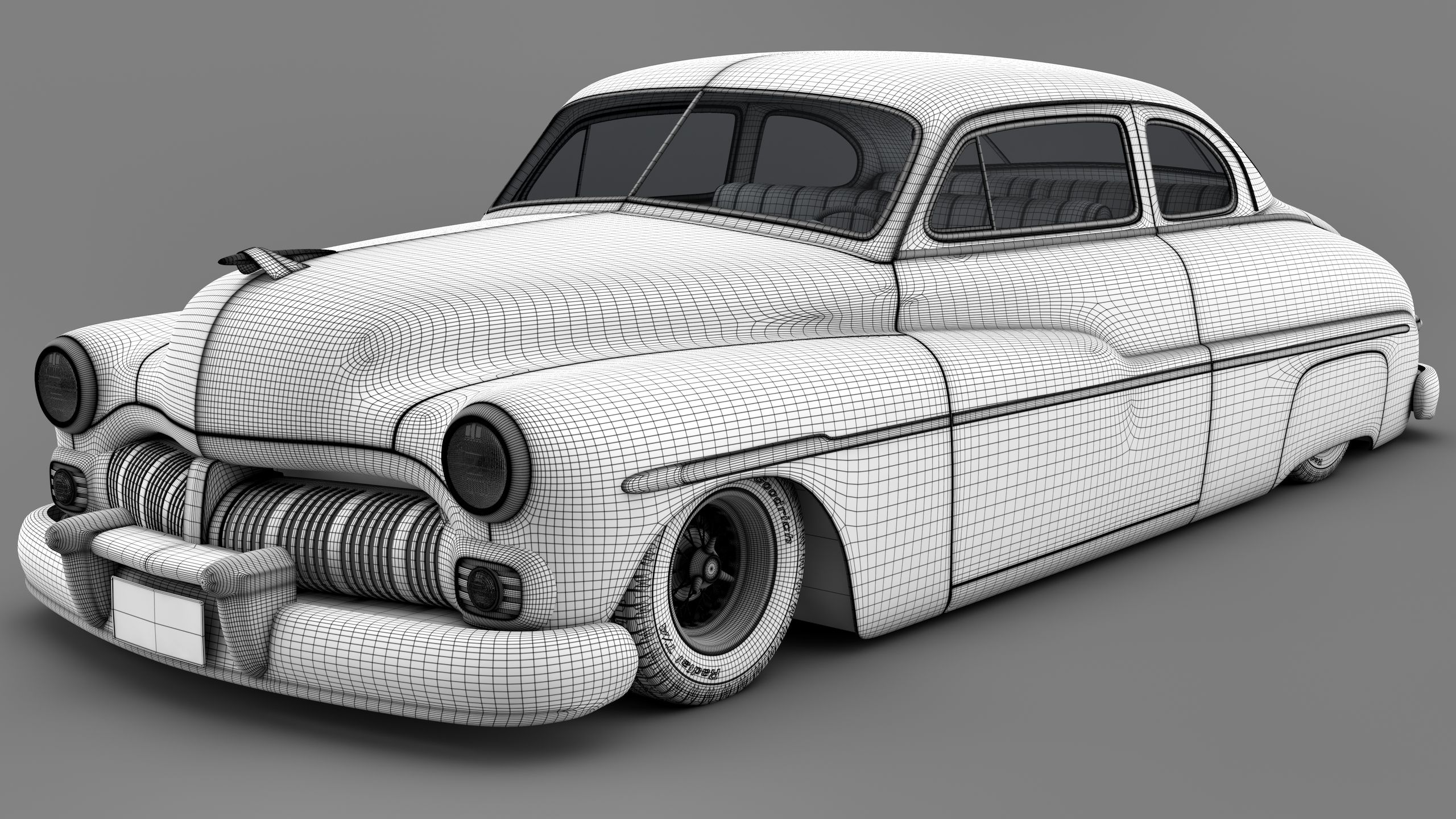 1950 mercury coupe click on photo for more info photo ken car project pinterest coupe kustom and cars