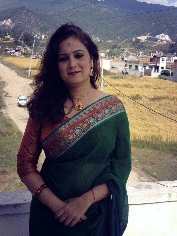 Teen Nepali Sexy Lady 24