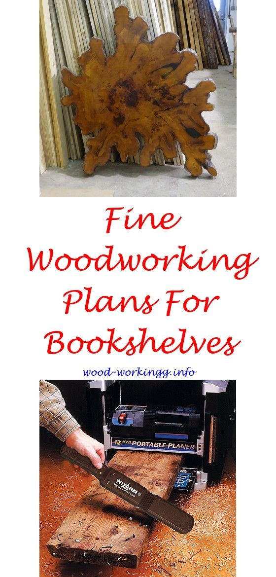 Wardrobe Cabinet Woodworking Plans   Gun Cabinet Woodworking Plans.fine  Woodworking Headboard Plans Club House
