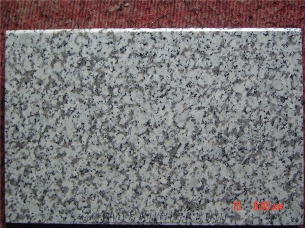 Pebble Beach Granite Standard