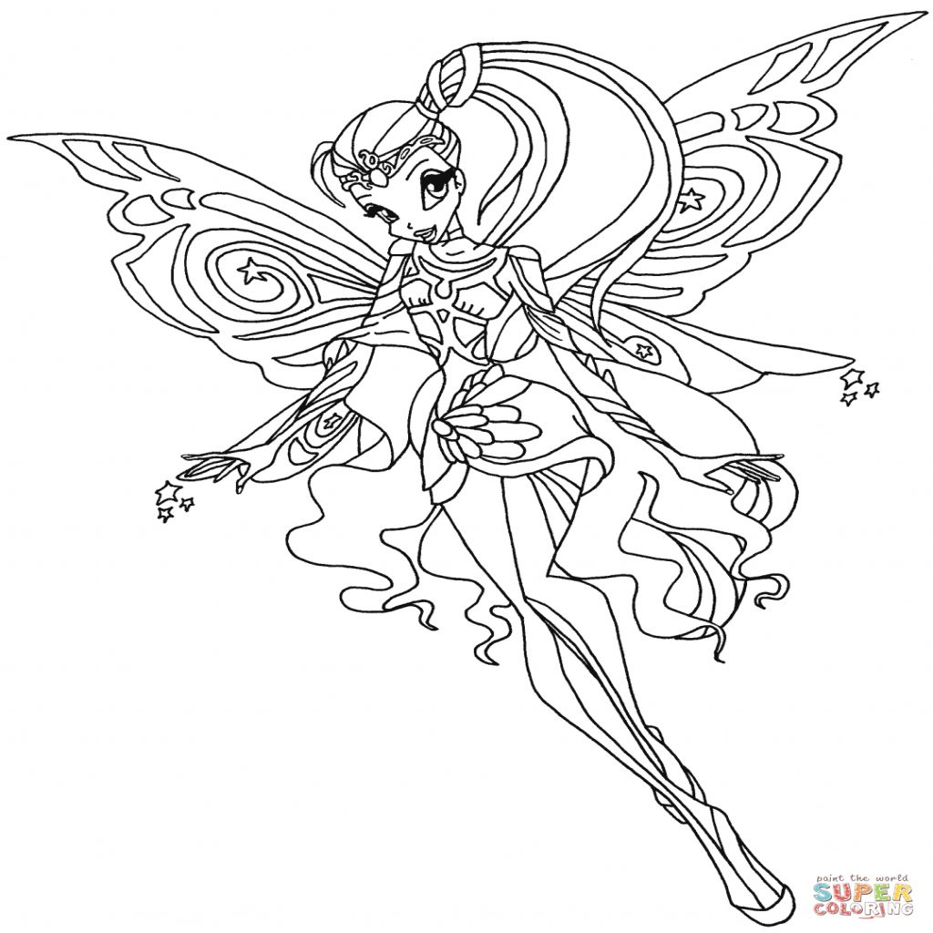 pin di regina simeone su stampabili coloring pages