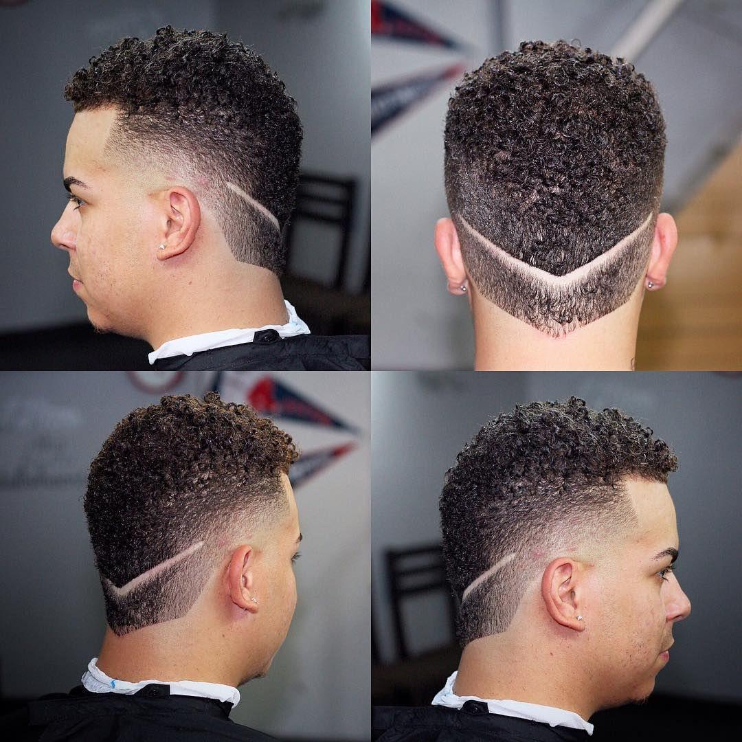 Haircut Designs 9 Coolest Haircut Designs For Guys In 2017 Haircut Designs 9