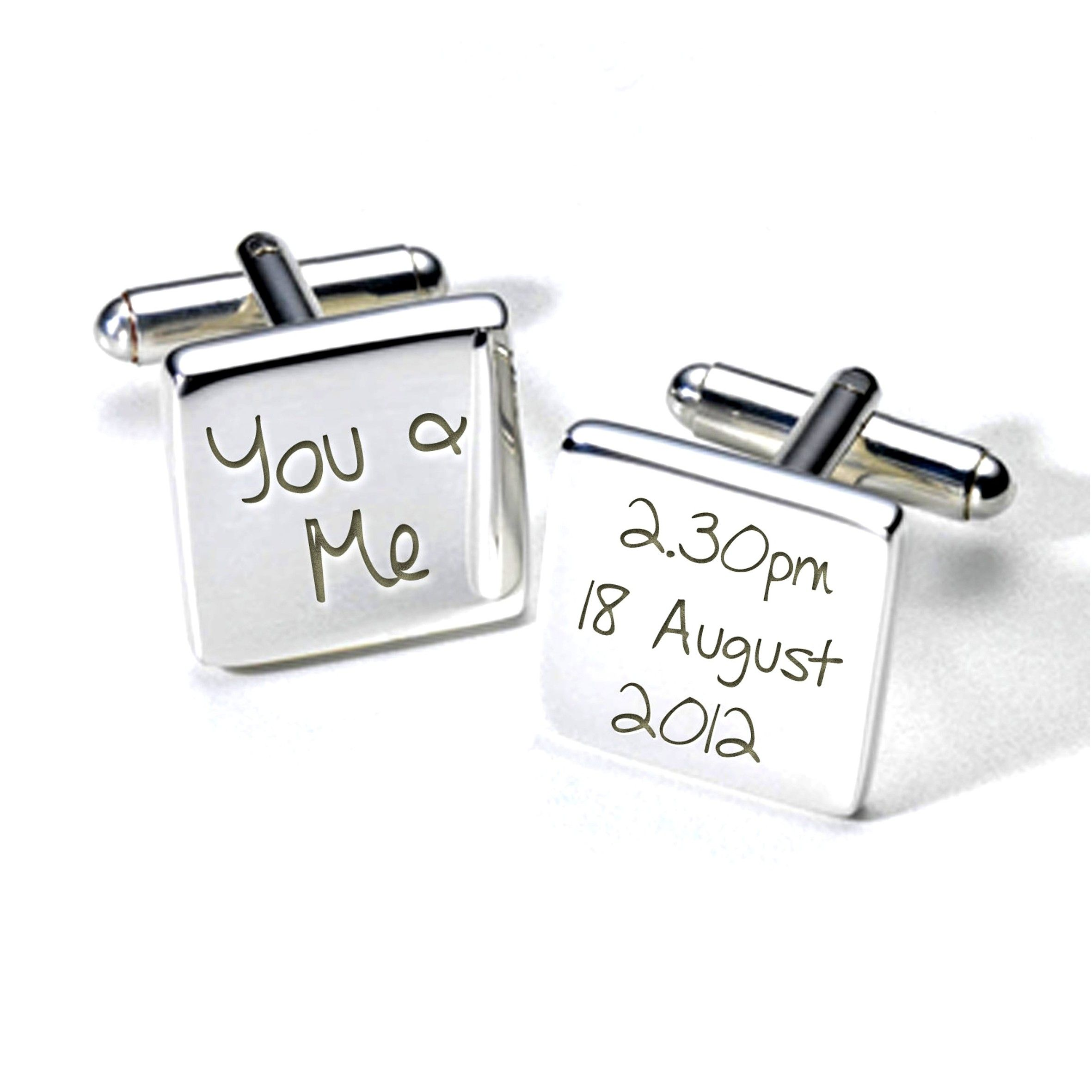 A traditional gift with a contemporary twist. £19.95, www.ayedo.co ...