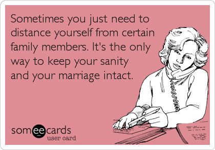 Someecards Com Law Quotes Mother In Law Quotes Family Quotes