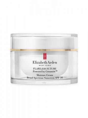 The Best Face Moisturizers For Every Skin Type Moisturizer Moisturizer Cream Organic Face Moisturizer