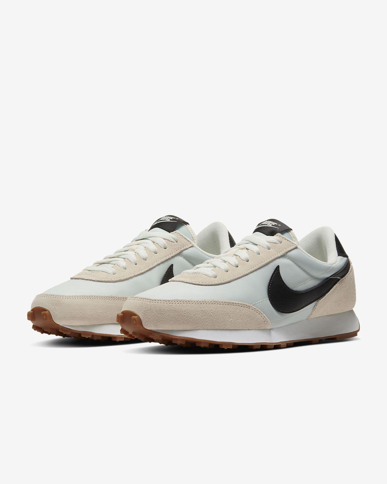 Nike daybreak womens shoe shoes women shoes