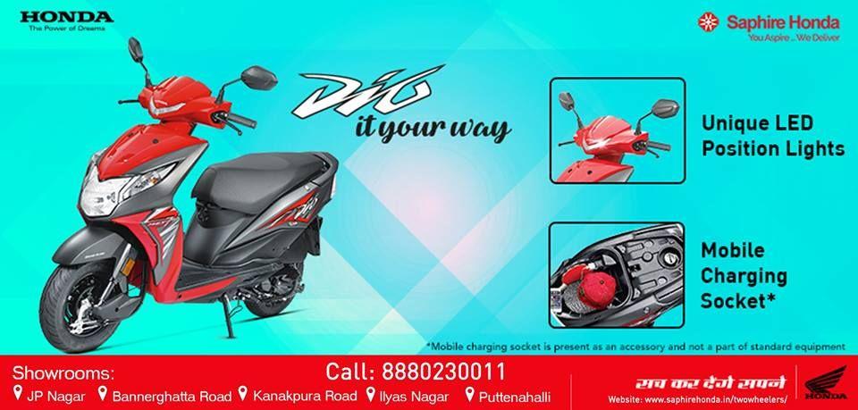No 1320 100 Feet Road 2nd Phase Jp Nagar Bangalore 560078 Phone 8880330011 569 647 C Billekhalli Dorasani Palya Ban Mobile Charging Honda Honda Bikes