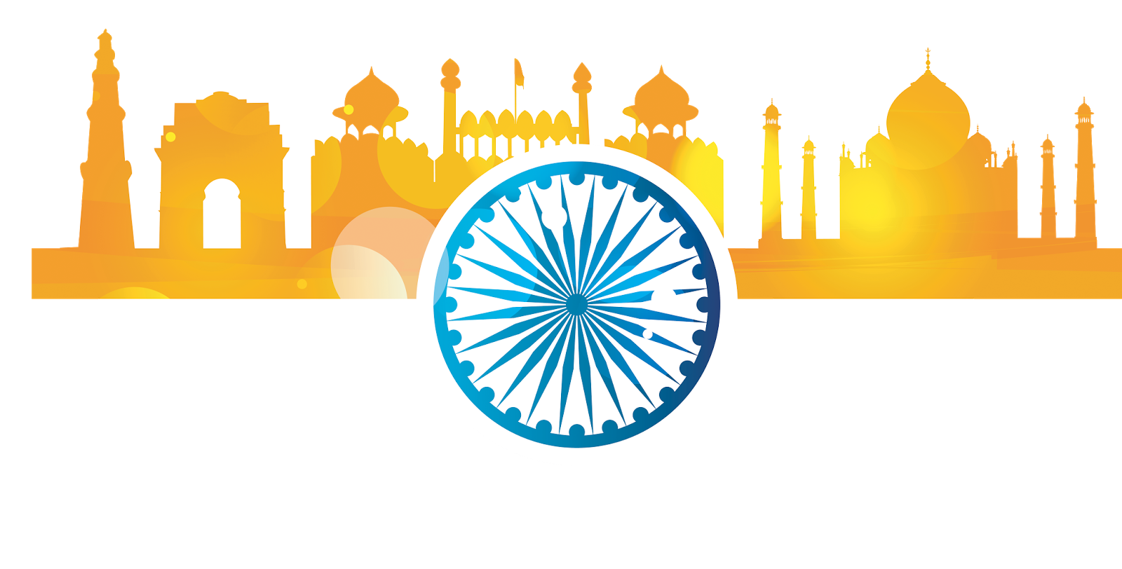 Indian Flag Png Vector 04 Png 1600 812 India Images Indian Flag Flag Vector