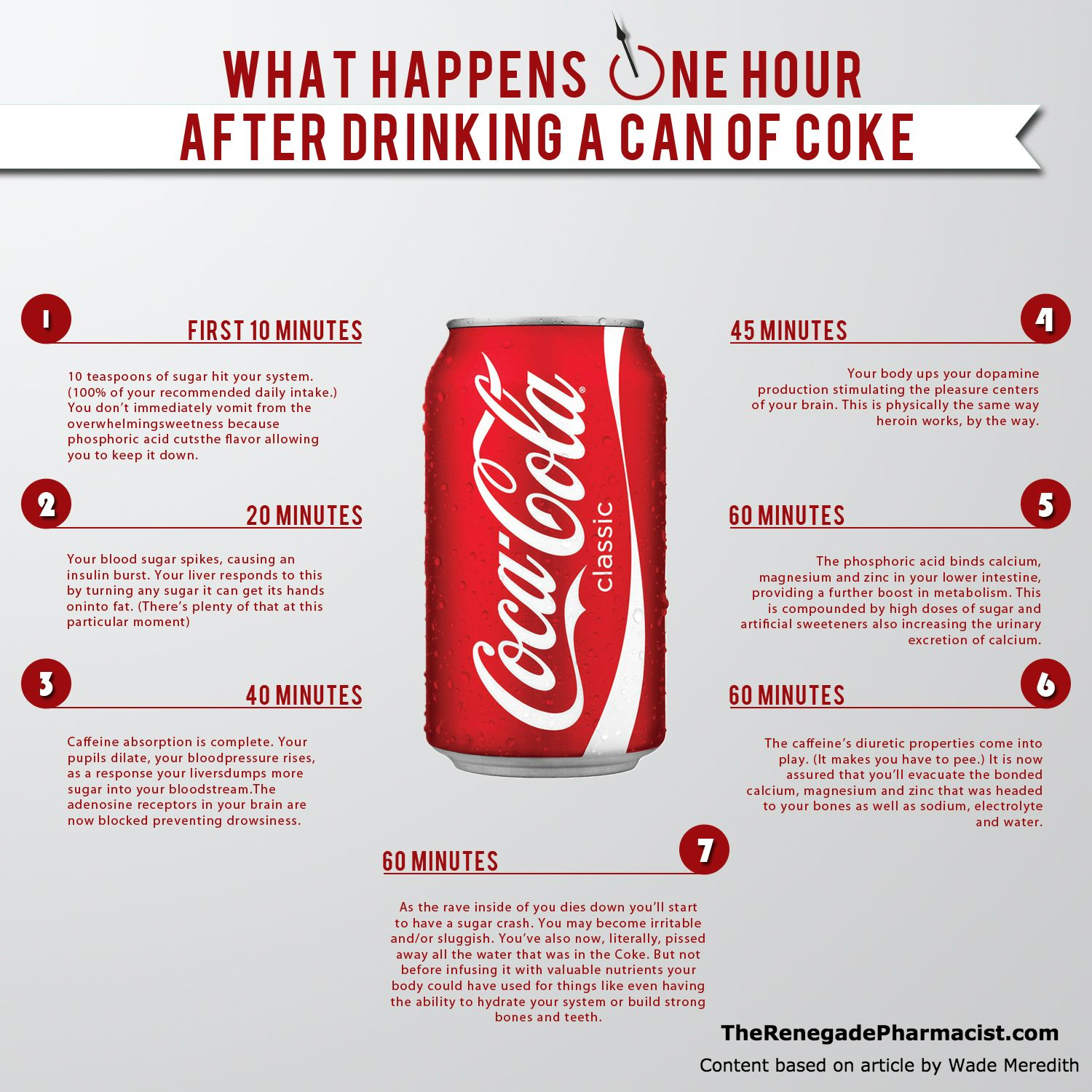 product portfolio of coca cola essay Coca cola has too many brands to be evaluated in the most accurate manner, hence in this product life cycle, the top and most well-known brands shall be considered which can potentially as well generate a significant turnover for coca cola.