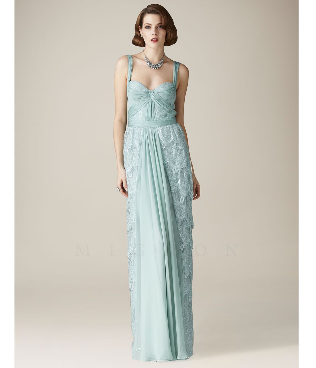 1930s style prom dresses formal dresses evening gowns