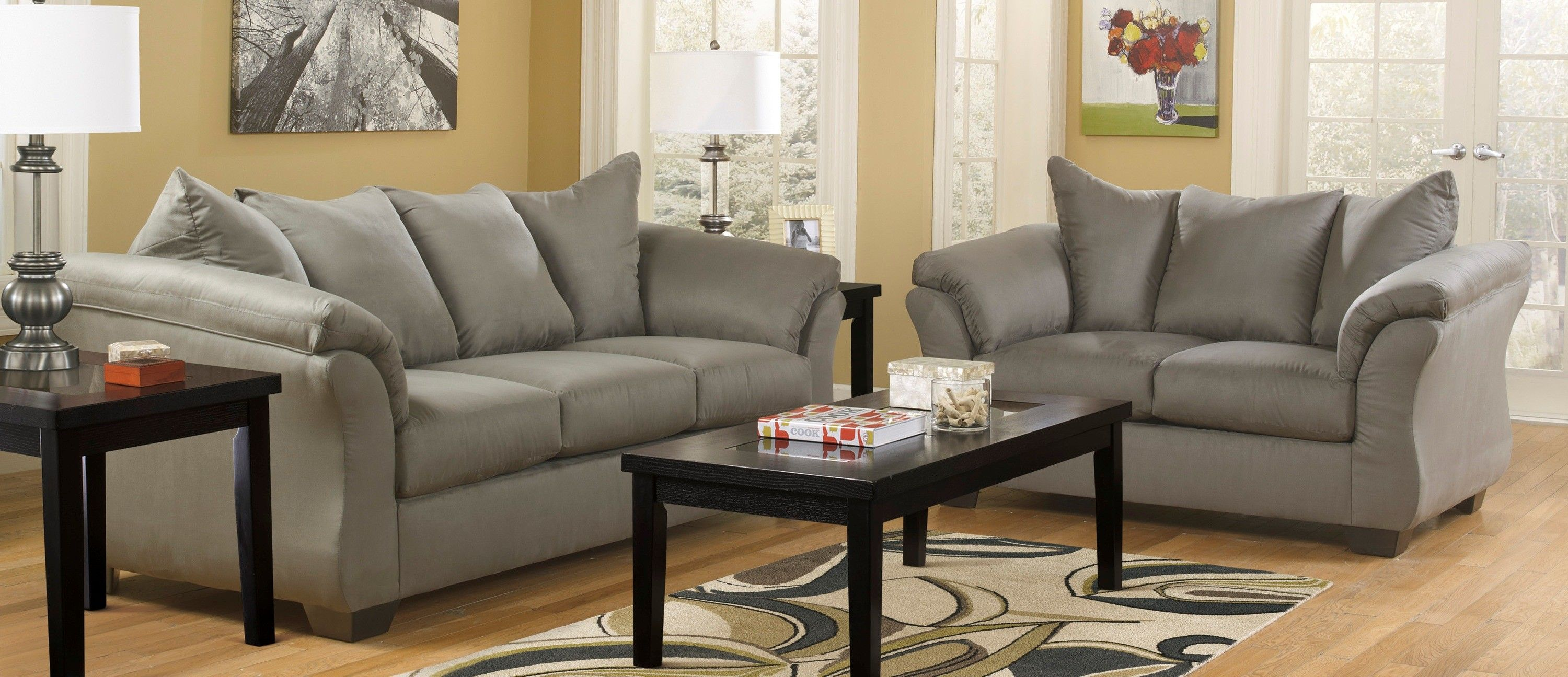 Nice Ashley Sofa Reviews New 27 About Remodel Design Ideas With