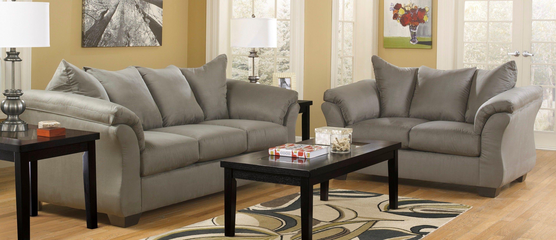Ashley Sofa Reviews Ashley Furniture Sofas Sofa Furniture
