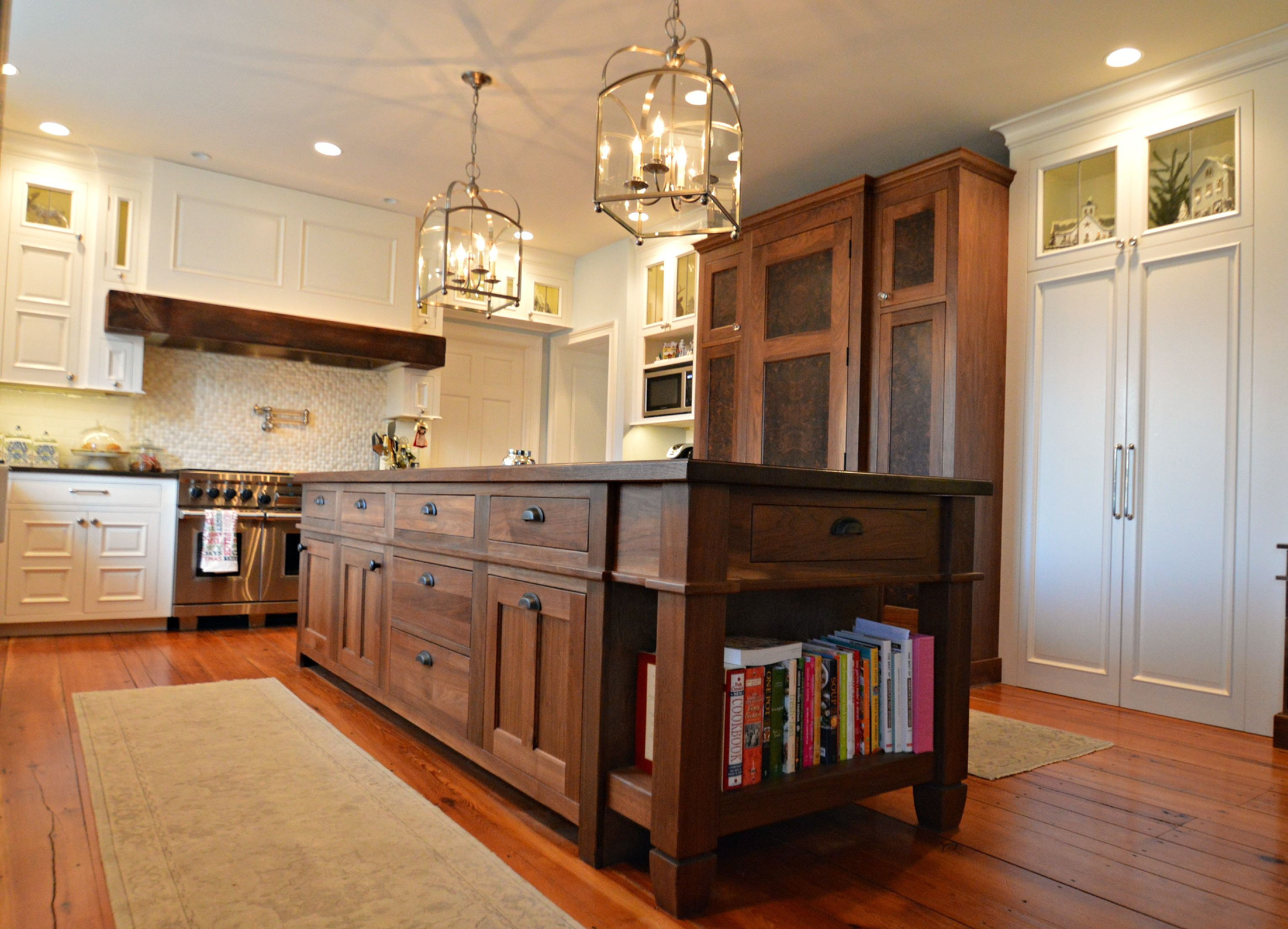 Best Custom Cabinetry By Bryan Cabinetry Woodwork Features 640 x 480