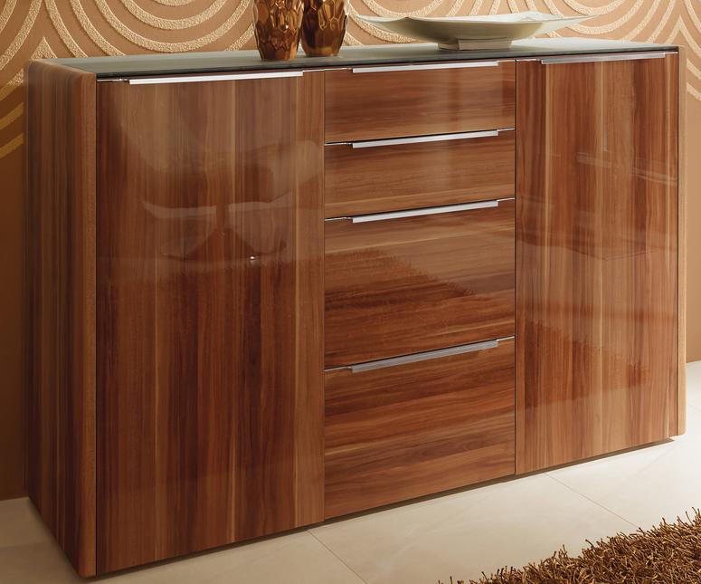Kommode Für Schlafzimmer Schublade Schlafzimmer Aus Hartem Holz