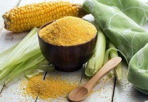 Кукурузная диета - меню, плюсы и минусы кукурузной диеты ...