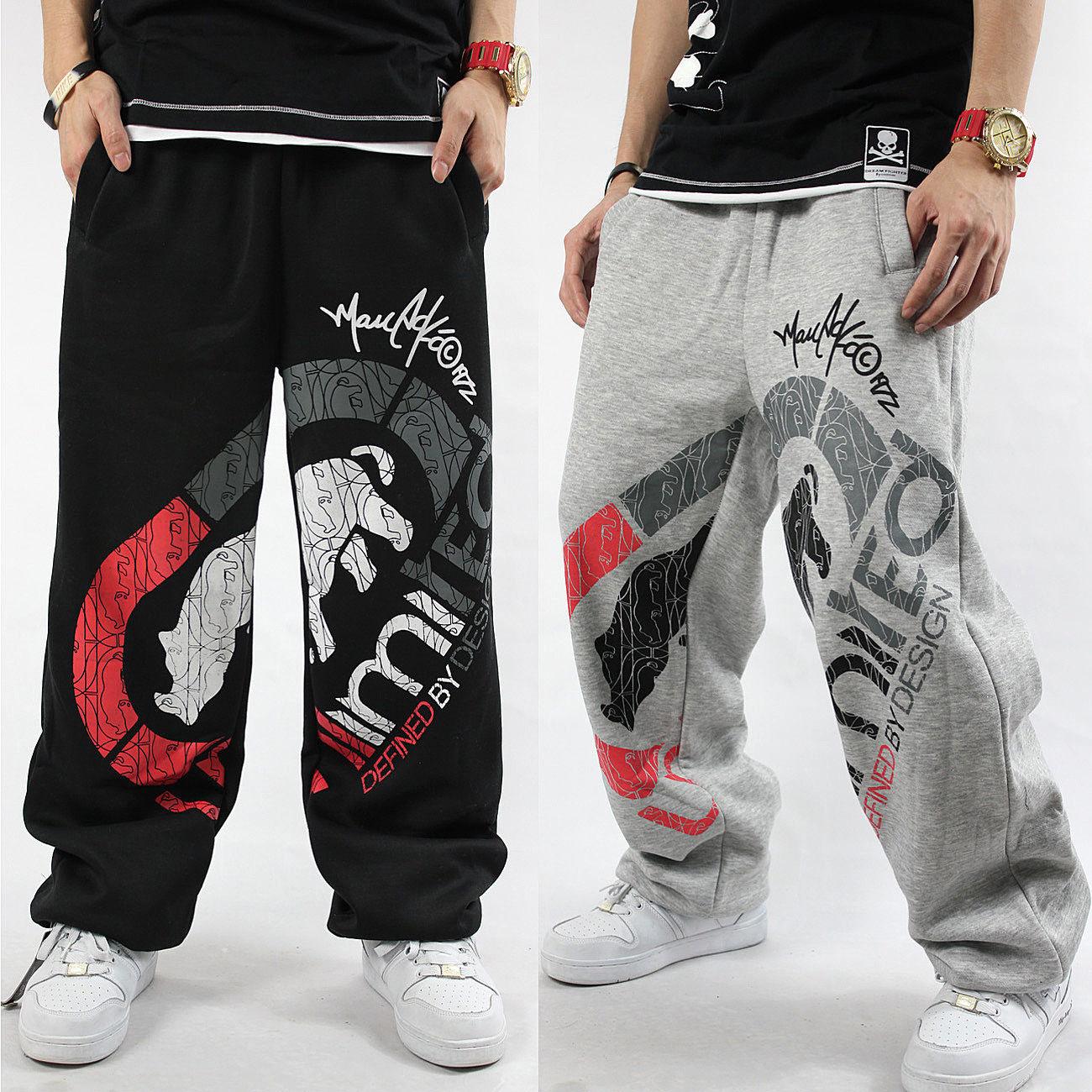 Ecko Unltd. Pants Clothing, Shoes & Accessories | Sweatpants