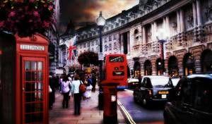 Sf Bay Area Casual Encounters Classifieds Craigslist London London City London Street