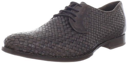 675b055a1fc42 Geox Men's Mconnor4 Shoe Geox. $210.00. 100%Canvas. Made in India. Rubber  sole