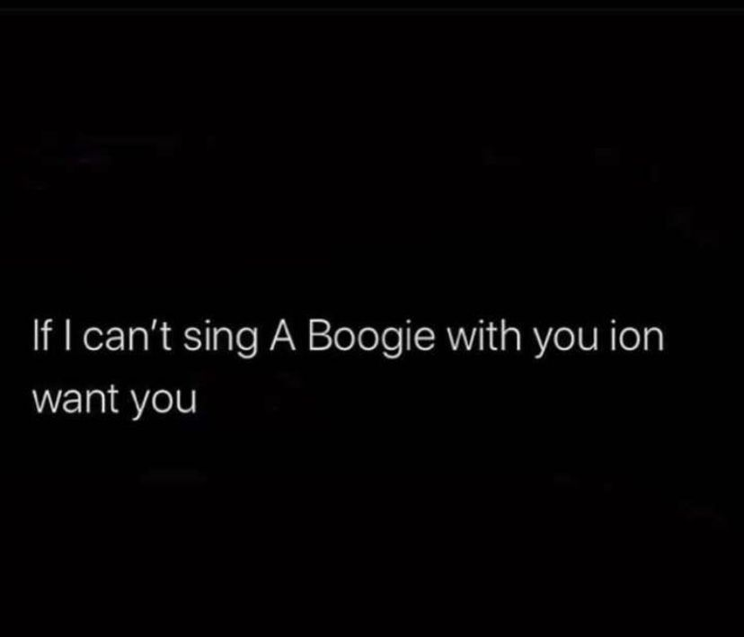 Pin By Taysteexspams On Relationshippp Quotes Funny Singing