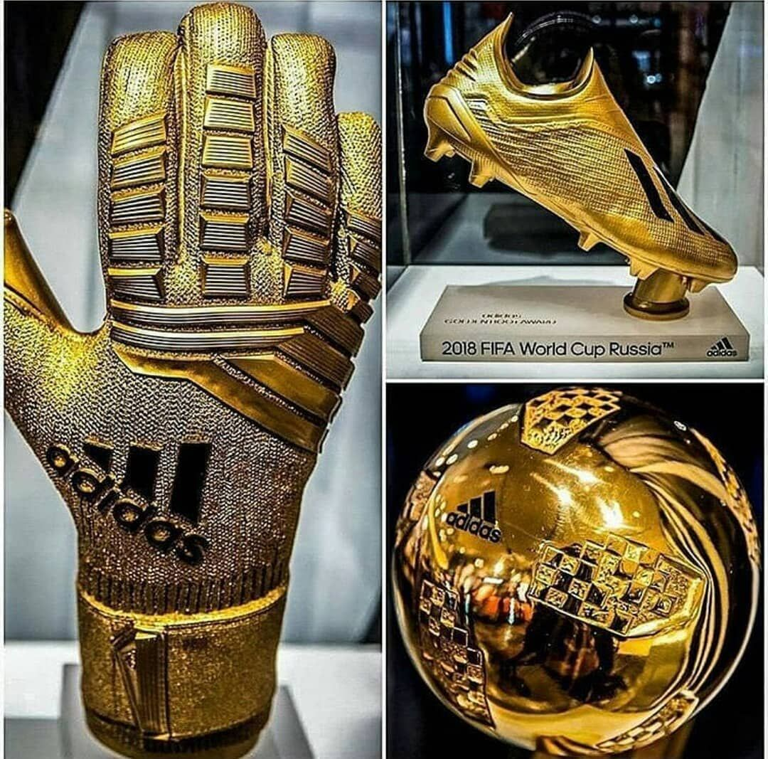 Predict The Winners Winners Winner Goals Goal Skills Skill Fifa Fifa18 Worldcupfever Worldcup Worldcup201 Fifa Soccer Boots Nike Football Boots