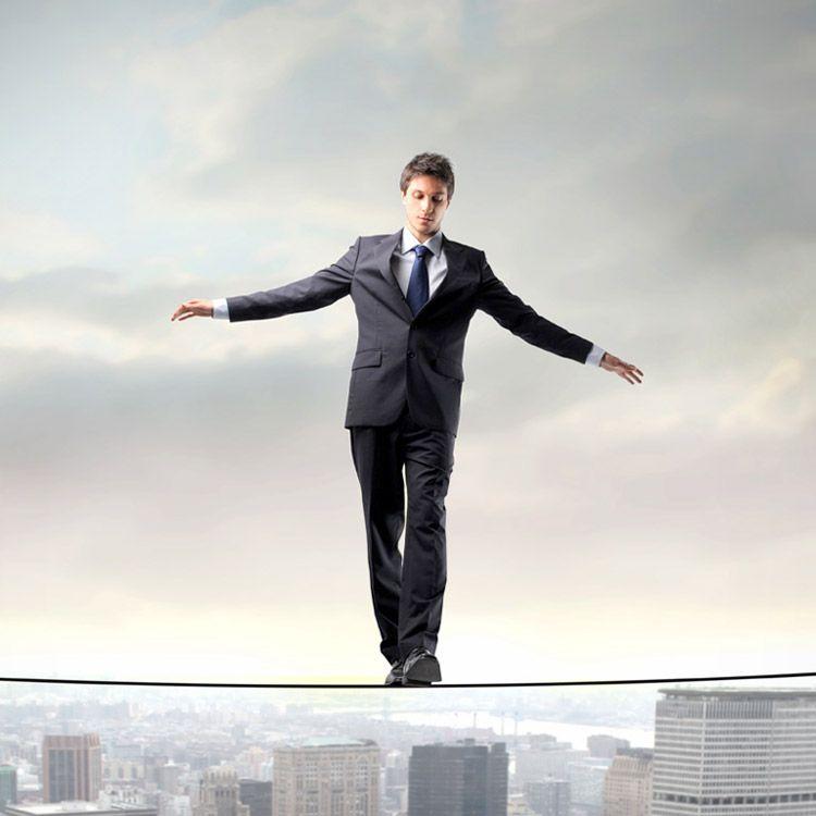 #Frasi sul #rischio  http://aforismi.meglio.it/frasi-rischio.htm